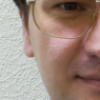 Аватар пользователя Commander Хэлл